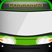 GuaGuaYa